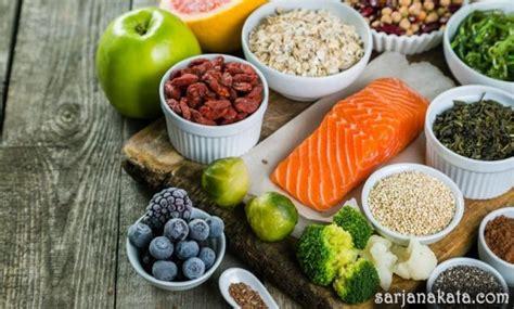 tips menurunkan berat badan secara alami  cepat