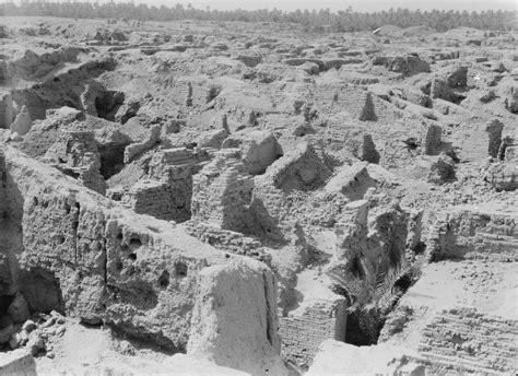 In Babylon file babylon 1932 jpg wikimedia commons
