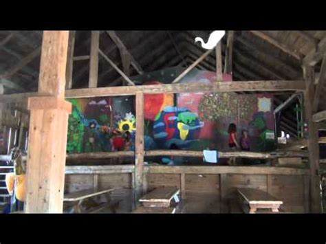 la ferme d andr 201 l atelier et la grange des arts mov