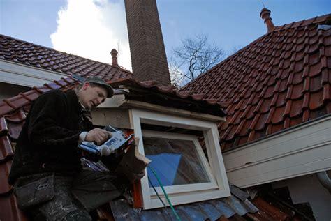 huis te koop quatrebras dakpannen burgum aanbouw huis voorbeelden