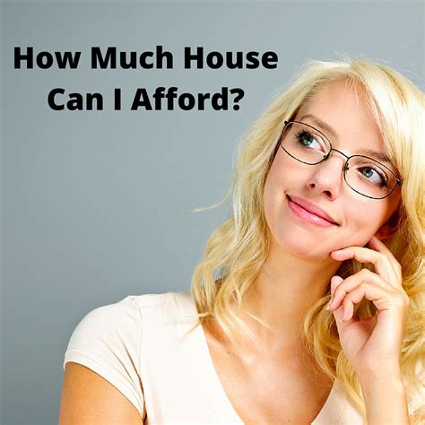 how much house can i afford with a va loan how much house can i realistically afford