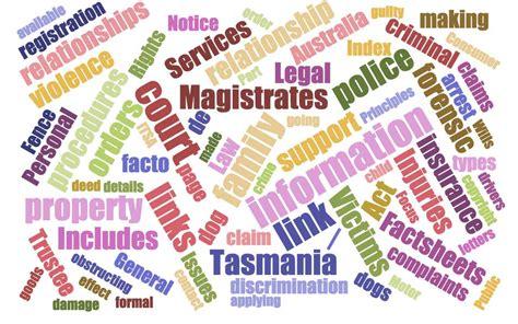 Tas Motor Vehicle vehicle registration check tas vehicle ideas