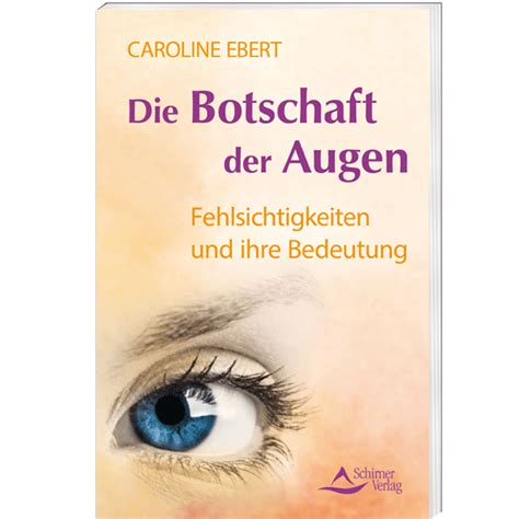 Bedeutung Augenfarbe Braun by Bedeutung Der Augenfarben Was Bedeuten Braune Augen Mit