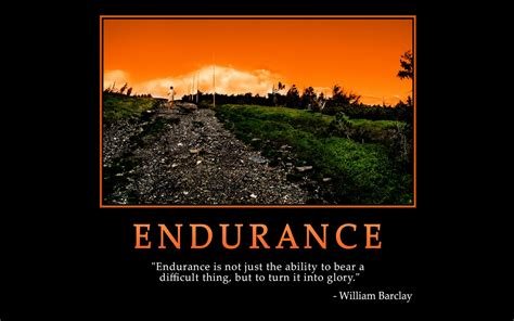 marathon faith motivation from the greatest endurance runners of the bible books motivational quotes about endurance quotesgram