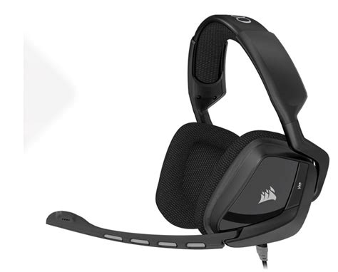 Headset Dolby 7 1 corsair void carbon gaming headset best deal south africa