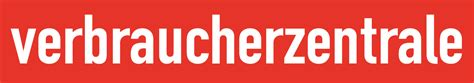 Musterbriefe Verbraucherzentrale Sachsen Telekom Verkaufe Kunden Laut Verbraucherzentrale Sachsen Mit Spotify Drosselung F 252 R Dumm