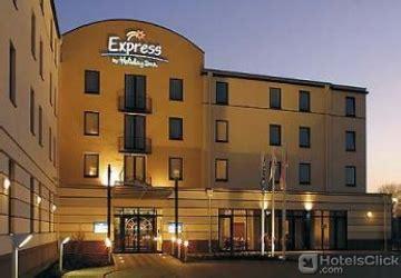express dortmund hotel stay city dortmund book with hotelsclick