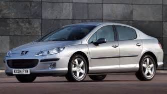 Peugeot 407 2 0 Hdi Remap Peugeot 307 407 206 2 0 1 6 1 4 Hdi Chiptuning Tuned Files