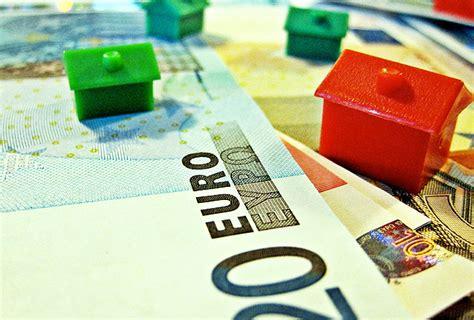 tasse su prima casa i requisiti per usufruire beneficio fiscale sulla
