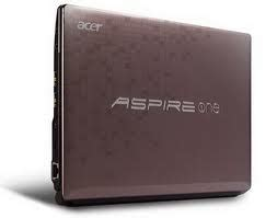Speaker Acer 722 acer aspire one ao722 drivers for windows 7 64 bit laptop drivers
