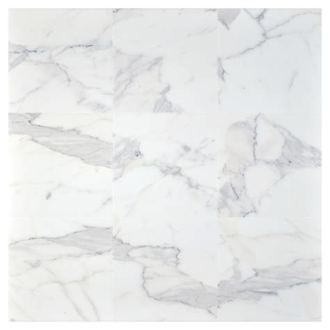 New Home Interior Colors by Calacatta Gold Polished Marble Tile
