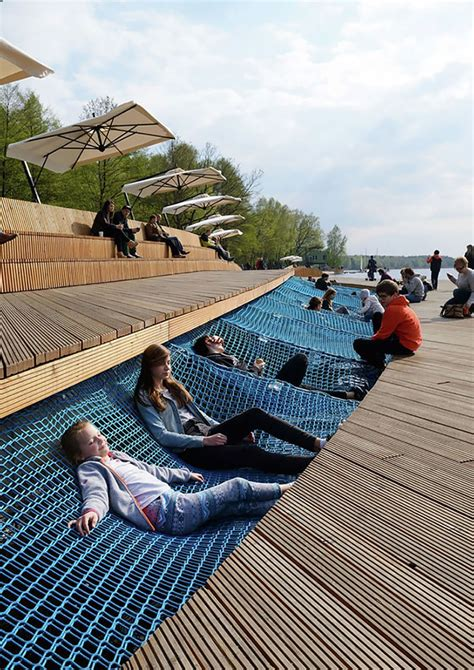 creative bench 33 of the most creative benches and seats ever