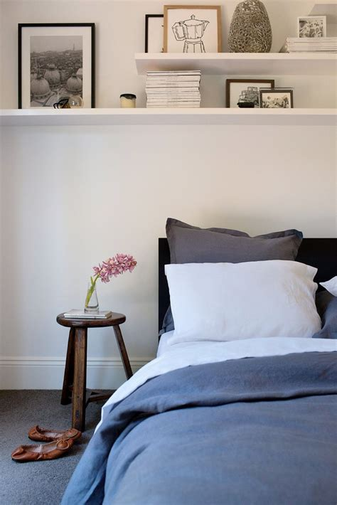 20 best ideas about shelf bed on