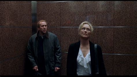 film with nicolas cage and meryl streep jim s fear top 5 films of 2013