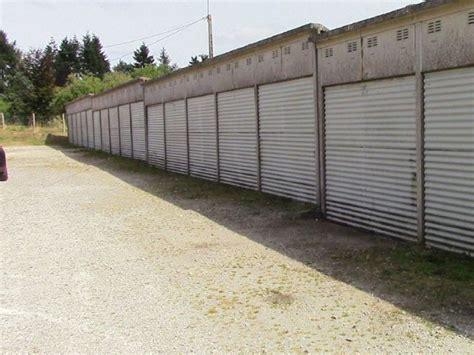 Acheter Garage Pour Louer 2137 by Acheter Un Garage Ou Un Box Un Investissement Rentable