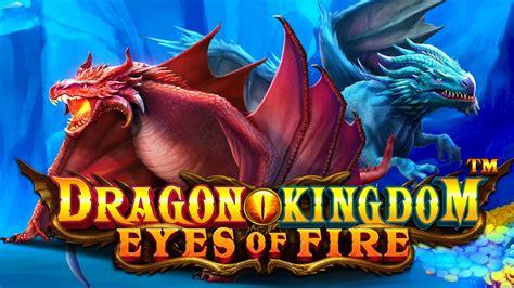 demo slot pragmatic dragon kingdom eyes  fire museumslotcom
