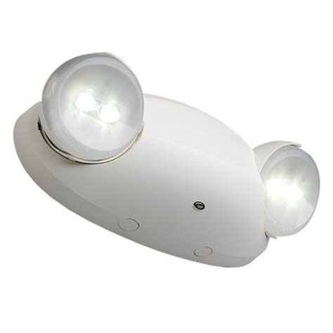 lithonia lighting emergency lights upc 820476831782 lithonia lighting emergency lighting