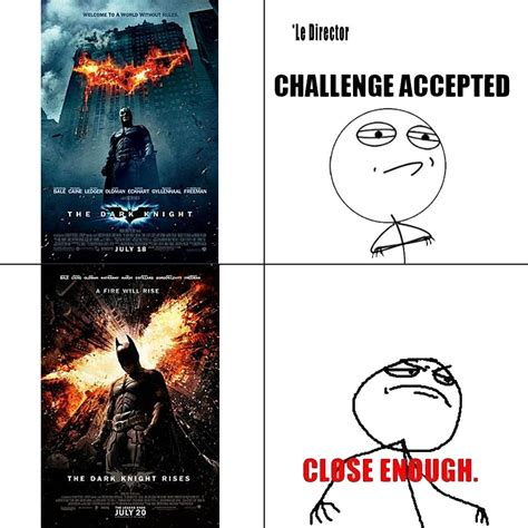 Close Enough Memes - close enough rises close enough know your meme