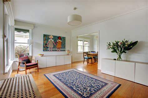 home living space oświetlenie do nowoczesnego salonu inspiracje aranżacje