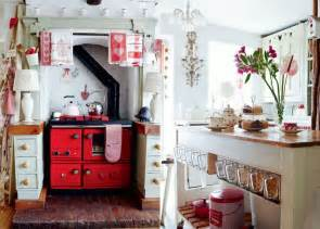 red country kitchens panda s house