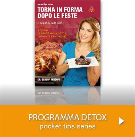 Ma Detox Readmittance Policy by Programma Detox Cover