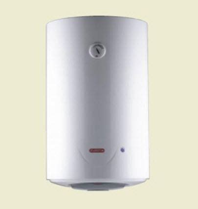 Water Heater Ariston S3 furnace installation seotoolnet