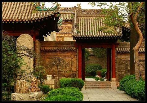 traditional chinese house www pixshark com images traditional chinese house www pixshark com images