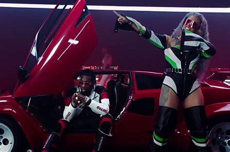 migos nicki minaj cardis bs motorsport lyrics billboard