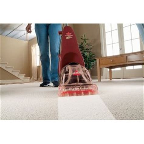 four reasons why i carpet foam cleaners