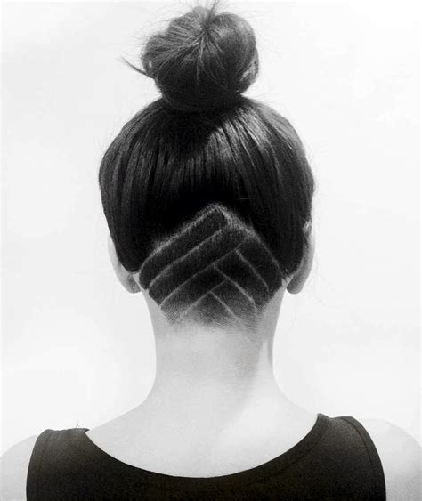 easy hair tattoo designs hair tattoo for girl designs ideas and meaning tattoos