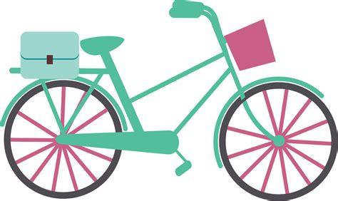 imagenes de bicicletas a blanco y negro andrea cabrera bicicletas vintage