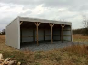 Barn Style Metal Buildings 17 Best Ideas About Pole Barns On Pinterest Pole Barn
