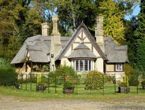 english tudor cottage pin by julie barrett ziegler on english tudor cottage