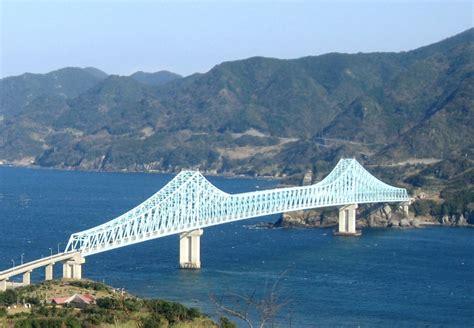 les ponts en treillis ponts en treillis