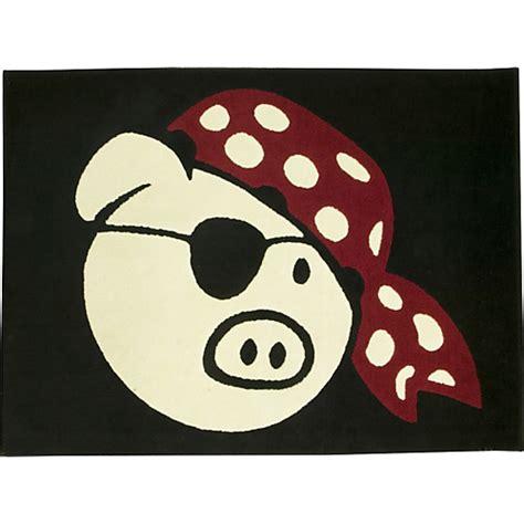 pork pie drum rug guitar center