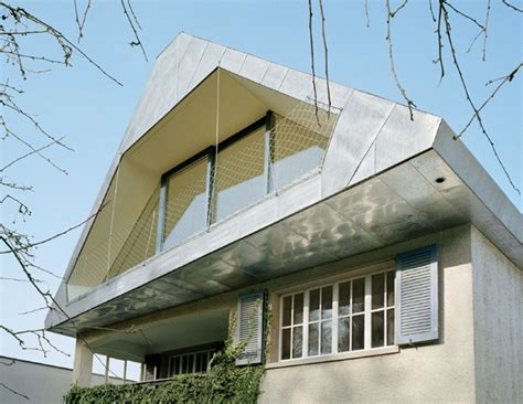 tin roof house designs tin roof house in switzerland modern house designs