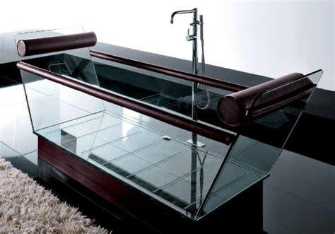 amazing bathtubs amazing bathtubs creative blog
