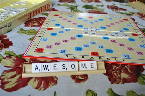 qa words for scrabble is qo a scrabble word fabulous fifties quotes 1 inch
