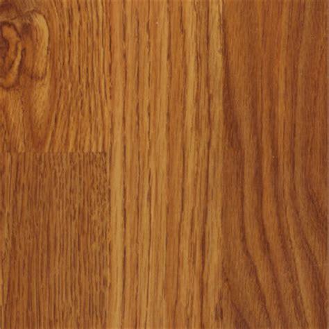 Wilsonart Classic Planks 7 Harvest Oak Laminate Flooring   $2.57