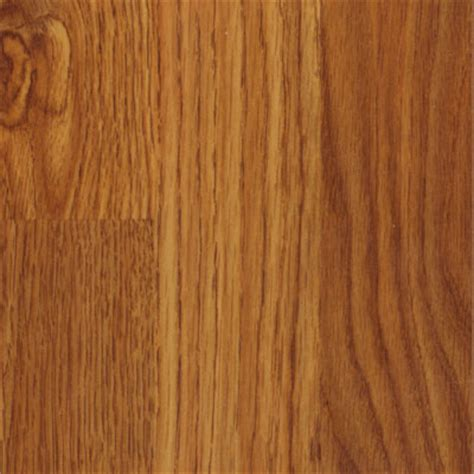 Wilsonart Laminate Flooring Wilsonart Classic Planks 7 Harvest Oak Laminate Flooring
