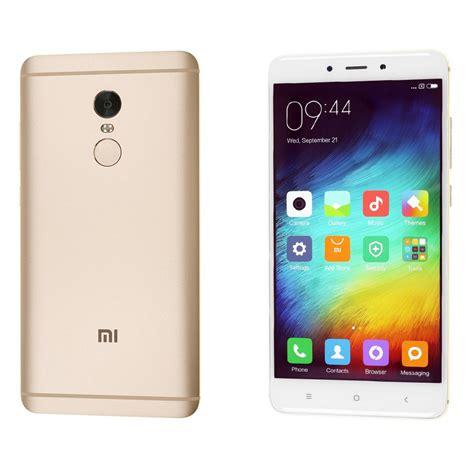 4 4g 64gb 5 5 new unlocked xiaomi redmi note 4 dual sim 4g lte mobile 3g 64gb gold ebay