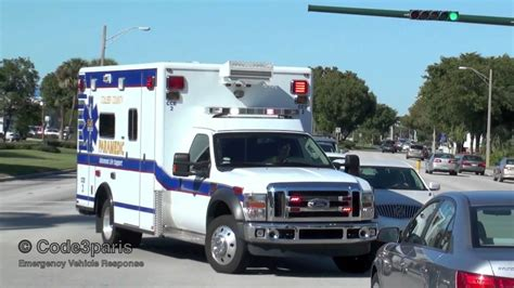 county ems collier county ems ambulance cce2