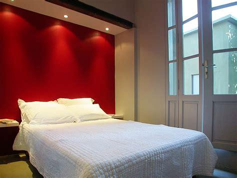 les chambres de la maison les chambres de la maison d h 244 tes c 244 t 233 square en avignon