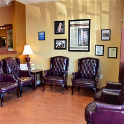 grooming nc roosters s grooming center barbers ballantyne nc reviews