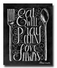 Dining Room Trim Ideas best 10 chalkboard for kitchen ideas on pinterest