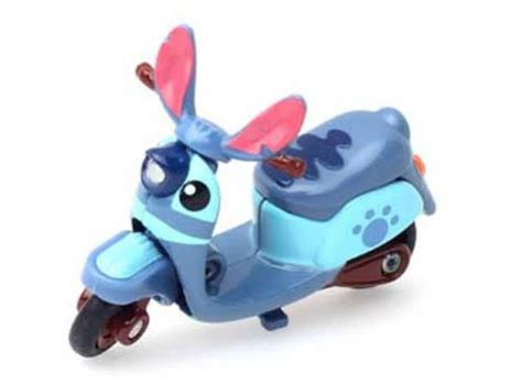 Tomica Disney Dm 19 Chim Chim Scooter Donald earth alone earthrise book 1 disney kid and tomy