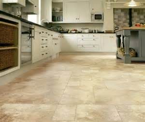 Floor Ideas For Kitchen Kitchen Floor Coverings Vinyl Vinyl Flooring Ideas For