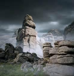 Landscape Photography Exercises The Photoshoper Boy Tpb How To Make Dramatic Landscape