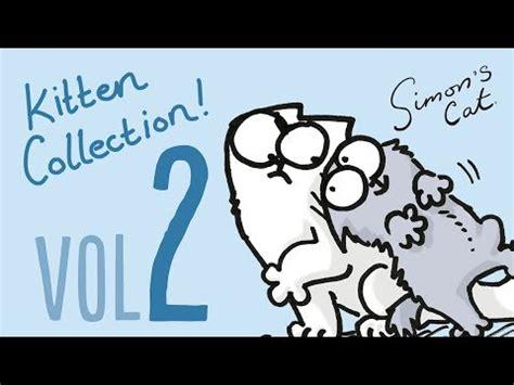Habits Simon S Cat Guide To archives simon s cat