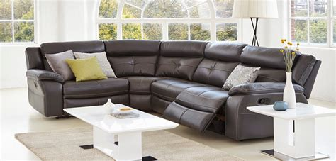 Apartment Furniture Packages Ireland Harvey Sofa Leather Corner Sofas Harvey Norman Ireland